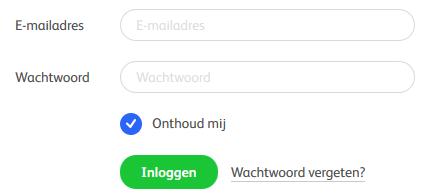 how to delete badoo account 2018