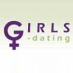 Girls-dating.nl