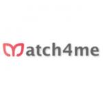 Match4me.nl