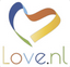 love.nl