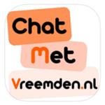 chatmetvreemden-app