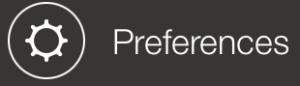 happn-prefernces-instellingen