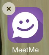 beste dating apps in Europa