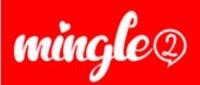 Mingle2 Christelijke dating