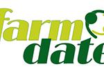 uitschrijven Asian dating Matchmaking online gratis Hindi