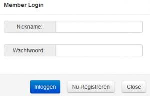 gratis dating account löschen Ringkøbing-Skjern