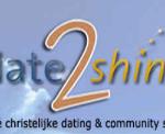 date2shine