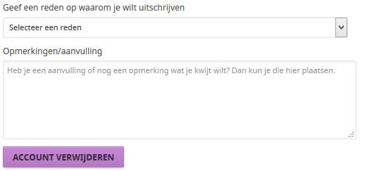 erotische datingsite Katwijk