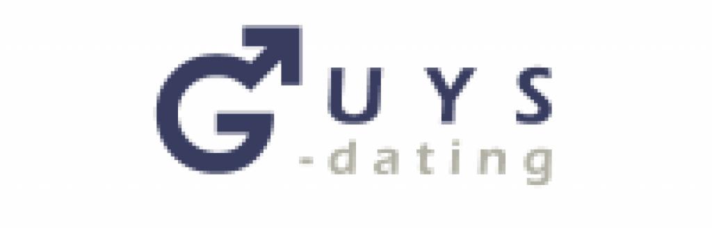 Dating artikelen voor guys