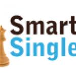 SmartSingles account verwijderen