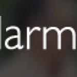 eharmony account verwijderen