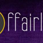 Affairland account verwijderen