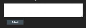 Alt.com reden van uitschrijven