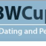 BBW Cupid account verwijderen