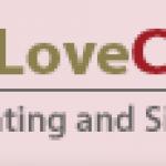ChinaLoveCupid.com account verwijderen