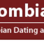 ColombianCupid account verwijderen