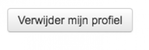 Cougarsonline.nl verwijder profiel