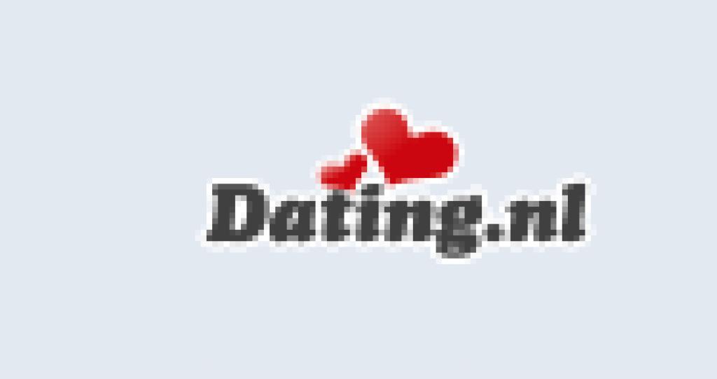 dating sites werken nooit