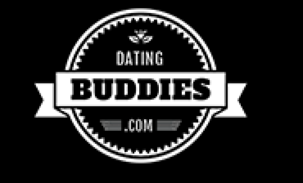 overzeese online dating Scams