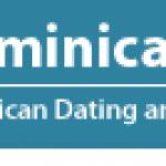 DominicanCupid account verwijderen