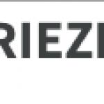 Friezel account verwijderen