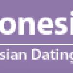 IndonesianCupid account verwijderen