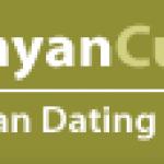 KenyanCupid.com account verwijderen