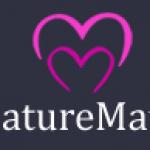 MatureMatch account verwijderen
