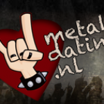 Metaldating.nl account verwijderen