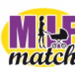 Milf-Match.nl account verwijderen