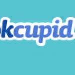 OkCupid account verwijderen