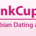 PinkCupid account verwijderen