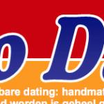 Regio Dating account verwijderen