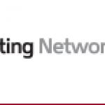 SexyDatingNetworks account verwijderen