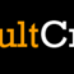 adultcrowd account verwijderen