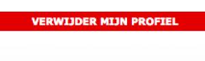 2day.nl profiel verwijderen
