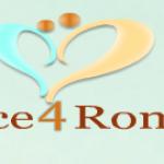 chance4romance account verwijderen