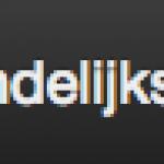 eindelijksamen.nl account verwijderen