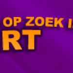 regioflirt.nl account verwijderen