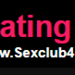 sexclub41.be account verwijderen