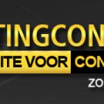 sexdatingconcurrent.nl account verwijderen