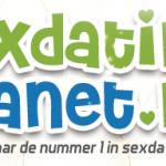 sexdatingplanet.nl account verwijderen