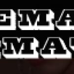 shemalesexmatch account verwijderen