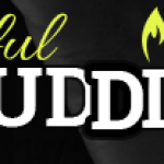 sinfulbuddies account verwijderen