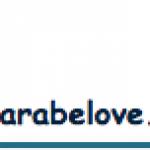 Arabelove account verwijderen