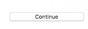 Arabelove.com delete verwijderen