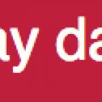 BiBay Dating account verwijderen