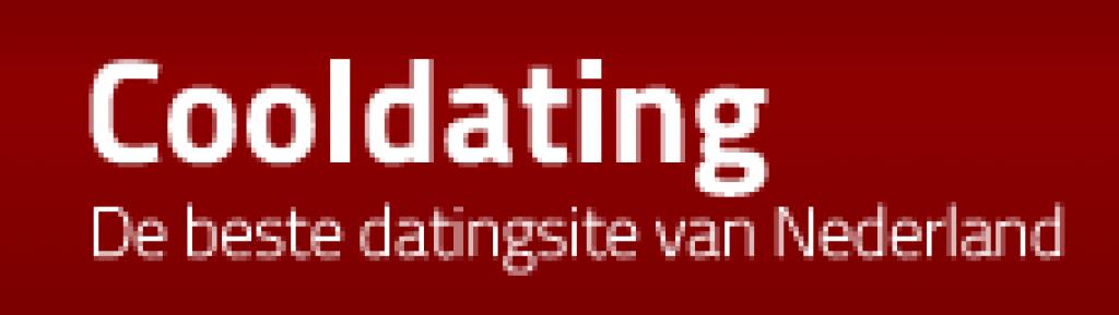 Beste dating sites voor gratis in India