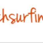 Couchsurfing account verwijderen