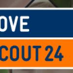 LoveScout24 opzeggen account verwijderen